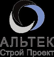 Партнеры Альтек