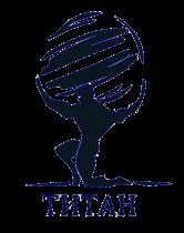 Партнеры Титан