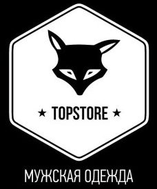 Партнеры Topstore