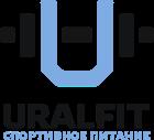 Партнеры УралФит