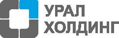 Партнеры Урал-холдинг