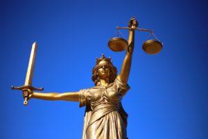 арбитраж суд