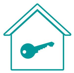 права на ненвижимость