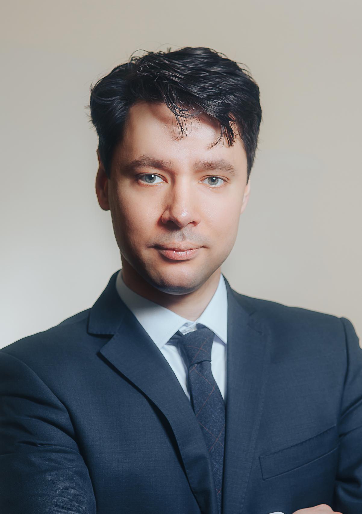 Anton_Zyk_advokat_ekaterinburg