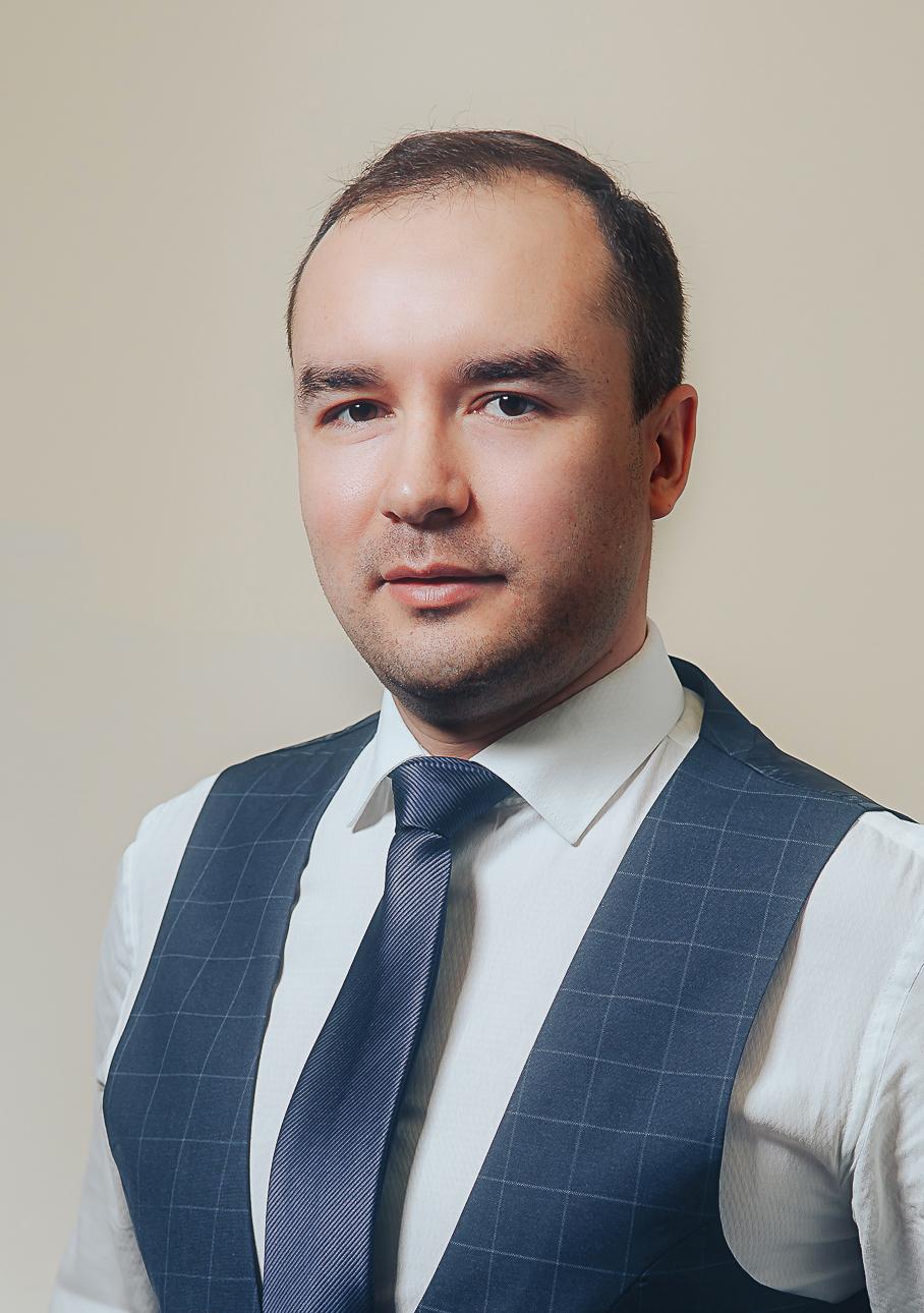 urist_ekaterinburg